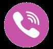 Call to Phone