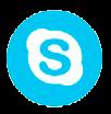 Call to Skype